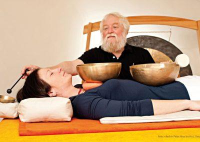 klangmassage-1